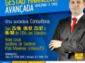 Gestão-Financeira-Banner-Data-1